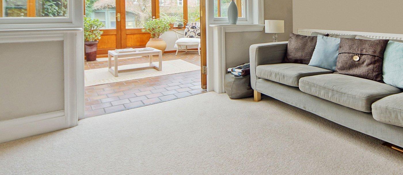 Williams Carpet And Rug Outlet Custom Page Karastan 4
