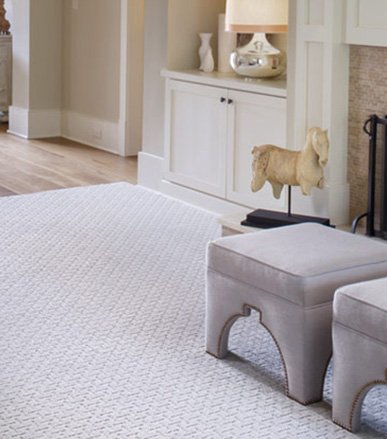 Williams Carpet Custom Carpet Outlet, Wilmington NC