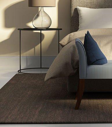 Williams Carpet and Rug, Wilmington NC