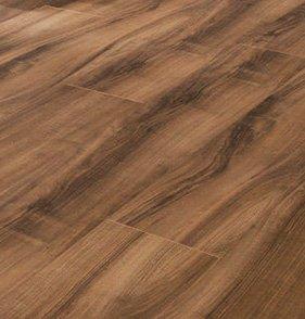 Flooring Carpet Outlet Custom Rugs Lvt Lvf