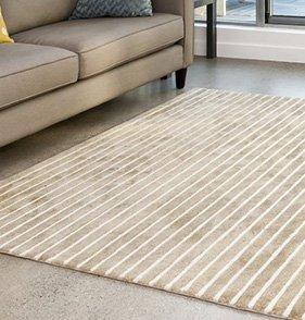 Flooring Carpet Outlet Custom Rugs Lvt Lvf Wilmington Nc