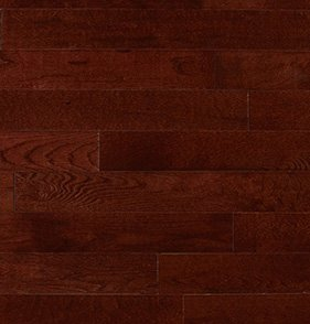 Discount Carpet Amp Flooring Williams Carpet Outlet