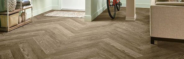 Williams Carpet Luxury Vinyl Flooring Cortec, Wilmington NC