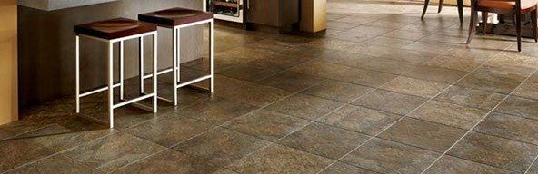 Williams Carpet Luxury Vinyl Tile Cortec, Wilmington NC