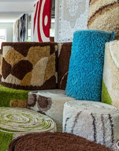 Williams Carpet and Rug Outlet, Wilmington NC