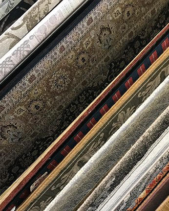 If You Donu0027t See What Youu0027re Looking For Among Our Hundreds Of Rug Options,  You Can Choose From Any Of Our Floor Coverings To Make Your Very Own  Customized ...
