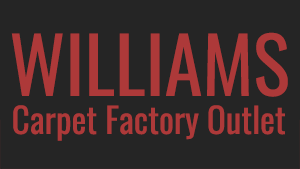 Williams Carpet Outlet