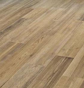 Luxury Vinyl Plank Flooring at Williams Carpet & Flooring Outlet Wilmington NC