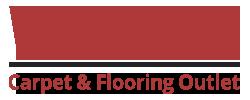Williams Carpet & Flooring Outlet Wilmington NC