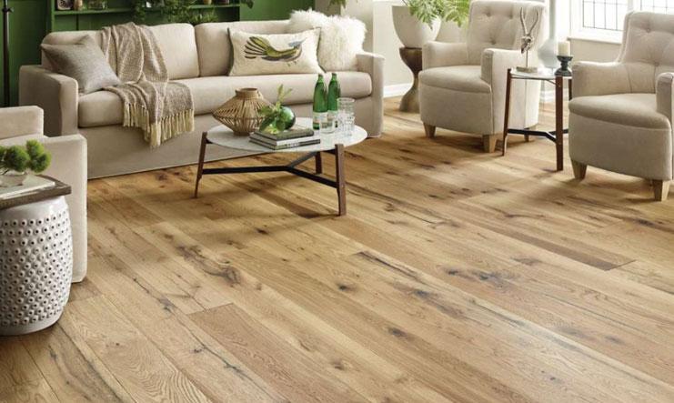 Williams Carpet & Flooring Outlet